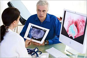 Сколько лежат в реанимации после инфаркта и сколько дней действует больничный лист