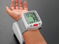 Норма давления и пульса по возрастам у человека что считать идеальным показателем