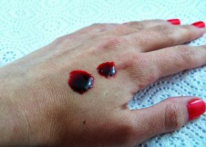 Как разжижить кровь народными средствами в домашних. Чем разжижать кровь в домашних условиях быстро и эффективно.